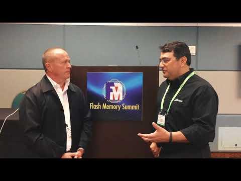 Flash Memory Summit: See why Micron Technology trusts DriveSavers