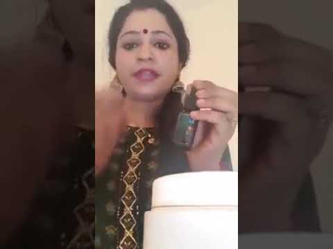 Download Fabulous 7charkara Aura oil