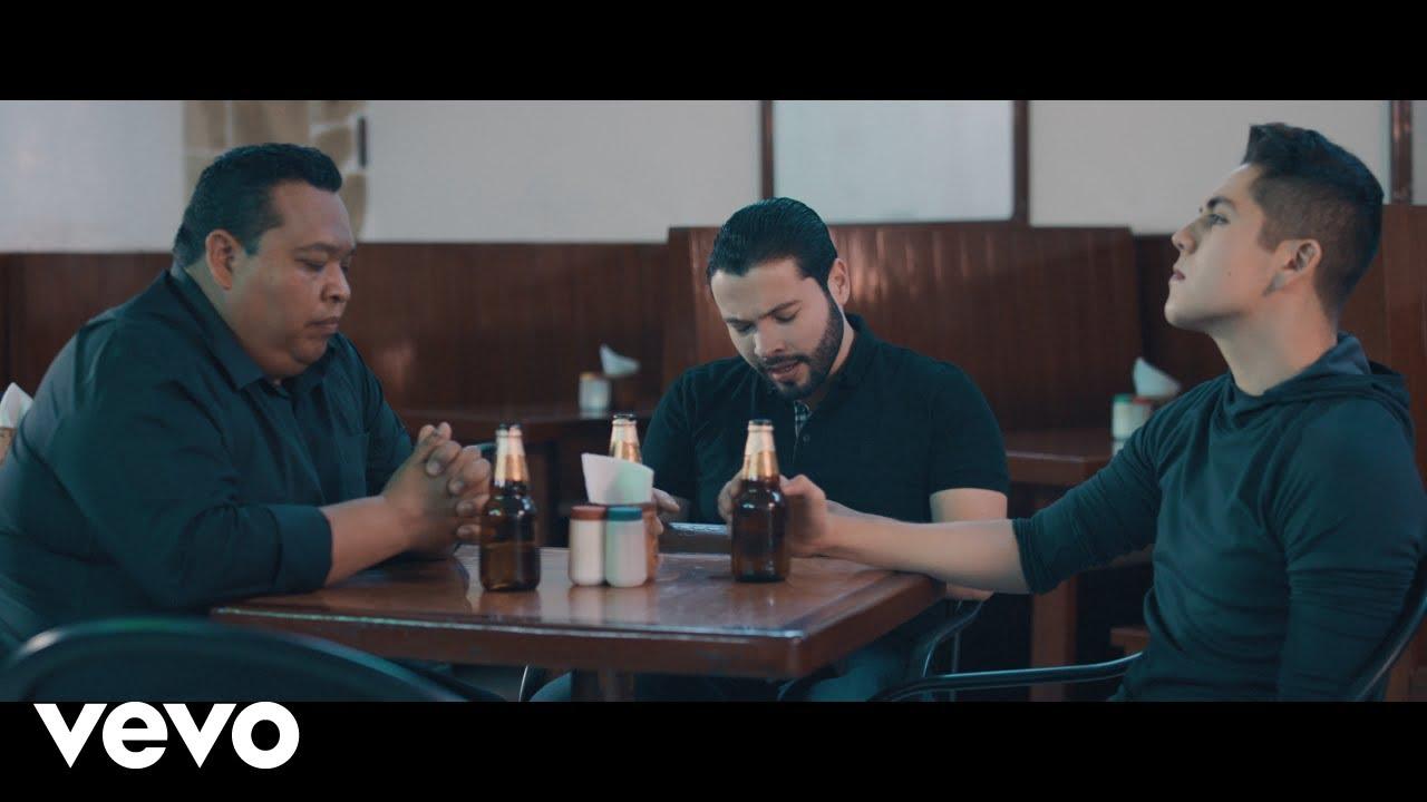 Download Banda Los Sebastianes - Debí