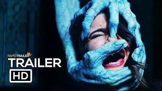 أفضل أفلام الرعب المنتظرة لسنة 2019