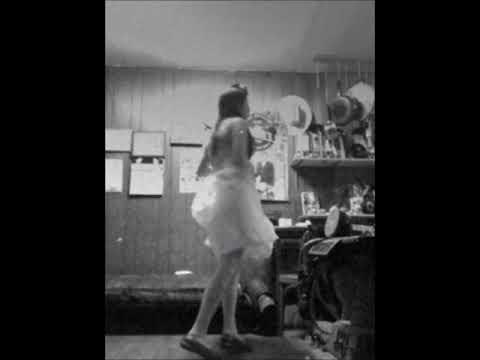 Martha Spencer- Mister Marionette Man Mp3