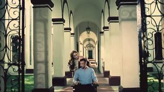 Lo Bueno Cuesta - Alejandra Orozco (Video Oficial)