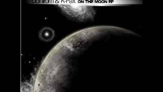 ocinirom & k-pax - on the moon(original)