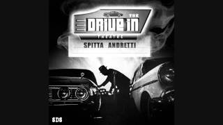 curren$y - the usual suspects ft. smoke dza, fiend & cornerboy p #slowed