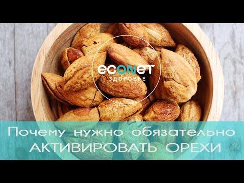Глиномел Кешью   Chalkиз YouTube · С высокой четкостью · Длительность: 1 мин30 с  · Просмотры: более 3000 · отправлено: 07.02.2017 · кем отправлено: Perfect Chalk