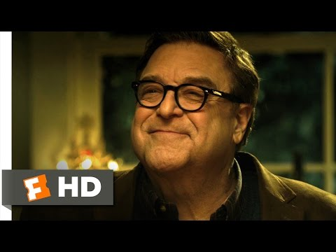 Love the Coopers - We Are Family Scene (9/11) | Movieclips streaming vf