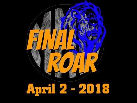 Rodent Recap - MMM2018 - FINAL ROAR