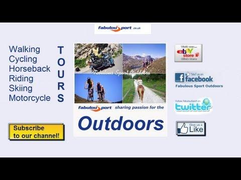 Visit Surrey - Sailing & Windsurfing Spot - Fabulous Sport Outdoors
