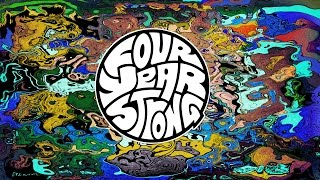 "Four Year Strong ""The Sound Of Your Heart"""