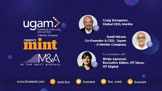 Craig Dempster and Sunil Mirani on Practical Insights That Make M&As Work