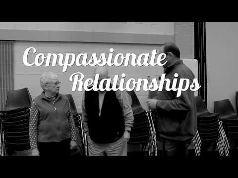 Forgiveness   Kent & Ann Whitfield