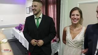 Izazov Band - Izazovno kolo - Punoletstvo Lidii i Viktor 2019
