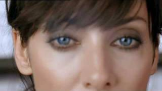 Watch Natalie Imbruglia Want video