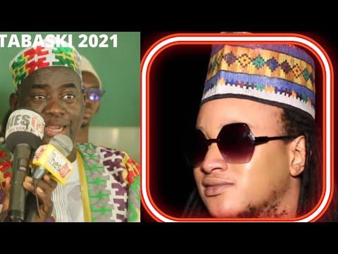 Affaire Koukandé: Ce que Imam Idrissa Gaye propose à l'Etat