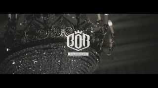 Paluch - Taki Jestem prod. SoDrumatic ( OFFICIAL VIDEO