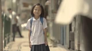 Трогательная история о жизни (короткометражный фильм)