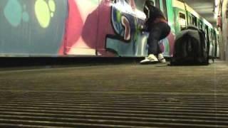 Disko Polo Life [2010] Part 3