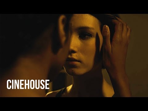 Teen Shows Up At Her Crush's House | Cinehouse | Nude Area