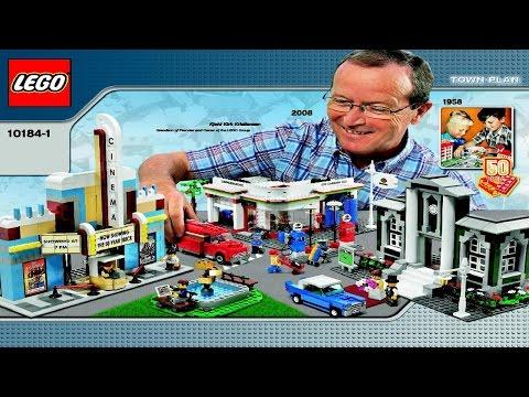 lego instruction creator download