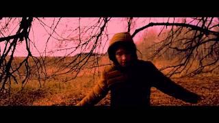 Gorovoy Sasha Music-Я робот,мне похуй [18+]