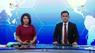 Download Video Pasien Difteri di Aceh Membaik MP3 3GP MP4