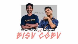 Video BISV COBV_Royal Team XB x Zuid Boyz [DTG] download MP3, 3GP, MP4, WEBM, AVI, FLV Juli 2018