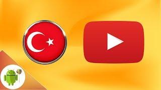 En Çok Abonesi Olan 15 Türk Youtube Kanalı