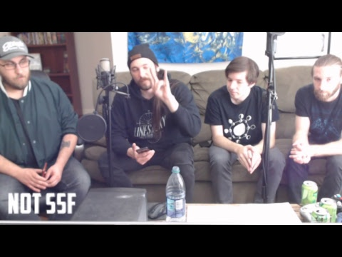 Charity Live Stream for New Zealand!