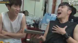 Repeat youtube video [PARODY] We Got Married │#WOOGYU ( Requested by theunexpectee )