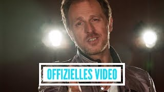 Jörg Bausch - Himmelsphänomen (Offizielles Video)