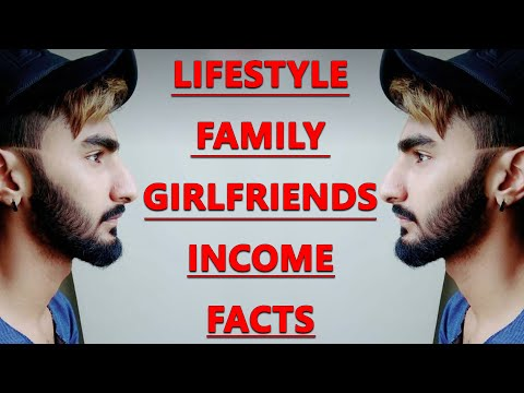 rcr-rapper-की-दिलचस्प-कहानी-|-lifestyle,-real-name,-unknown-facts,-girlfriends-|-mtv-rapper-rcr