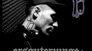 Bushido - King of Kingz (Remix)