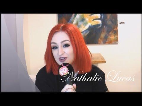 emission1 Expressions de Femmes   Nathalie Lucas