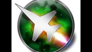 Сайт для закачки программы MSI Afterburner на Windows 7