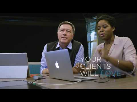 ATLAS Workbase Is One of the Best Meeting Spaces in Seattle - Learn Why