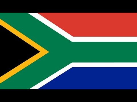 South African House Mix Music 2018