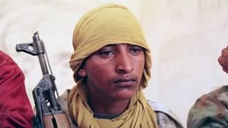Mali - Aborder les droits de l'homme auprès des groupes armés