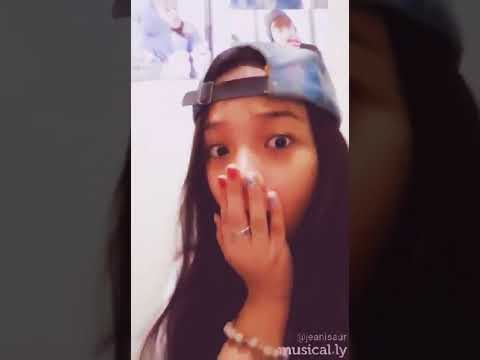 Musically ! Wow na feelings by Janella Salvador
