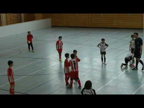 janus tv cup 2013 e1 platz7und8 movie