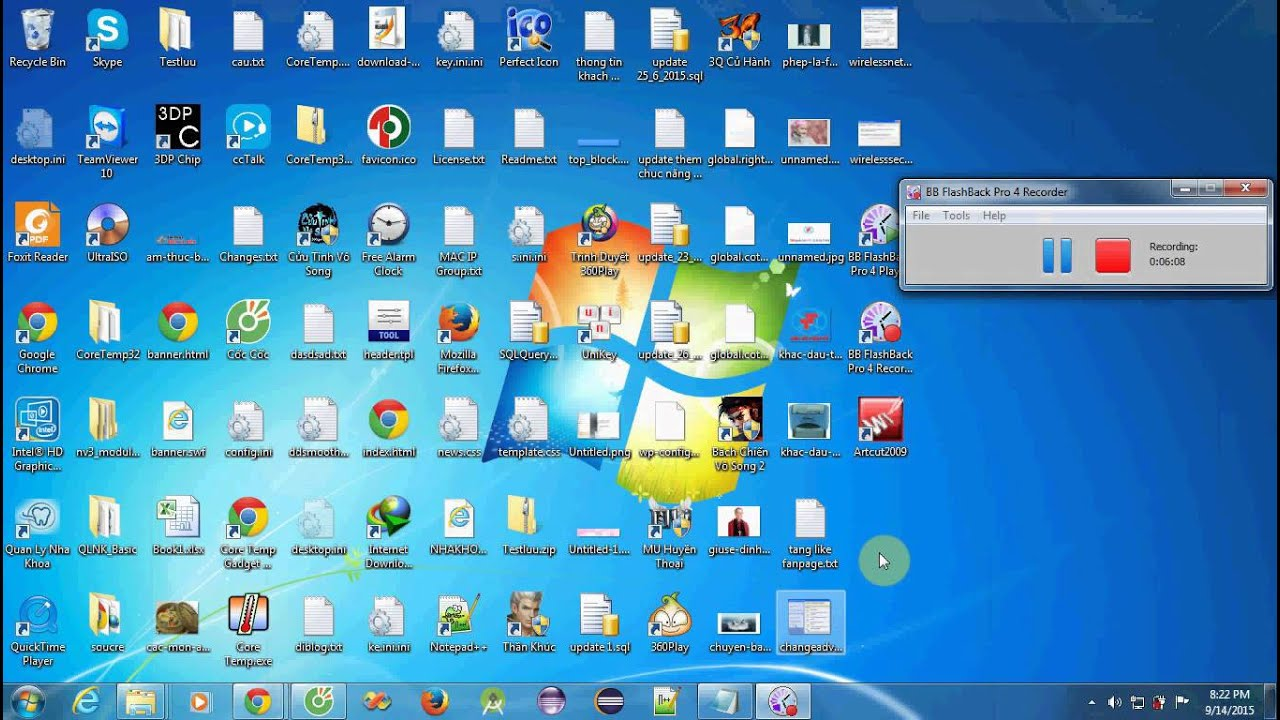 Download artcut 2009 full crack