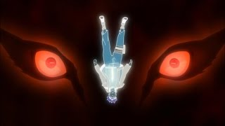 [AmV] Naruto ~ My Demons