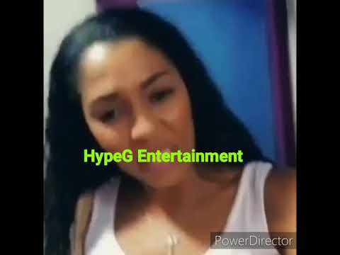 Download D angel nude photo leaked (must watch)