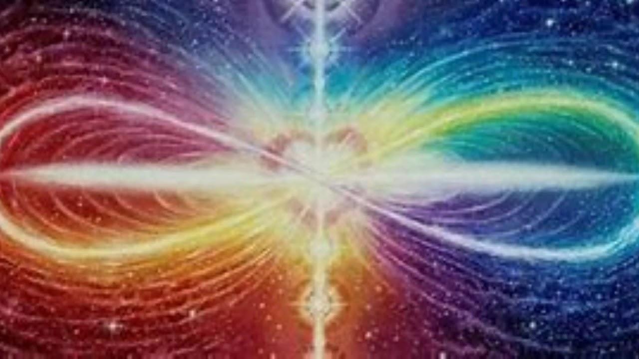 Apprendre à Méditer et Méditation Entrer en relation avec soi