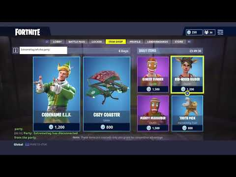 what does matchmaking mean in fortnite