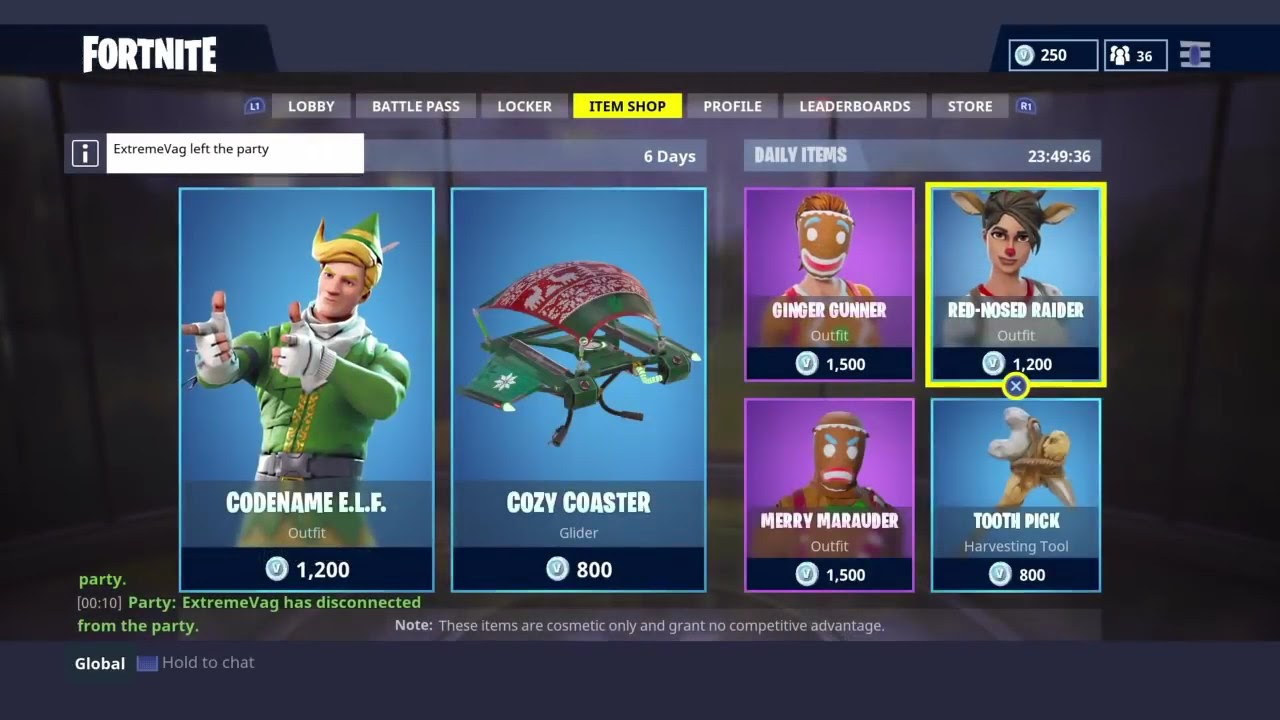 Using a Fortnite Custom Matchmaking Key is a great way for players with.