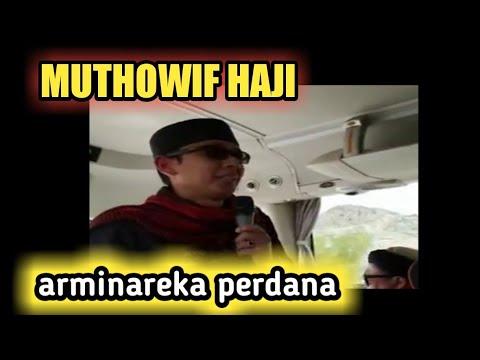 HAJI PLUS ARMINAREKA PERDANA - info 08117595079.