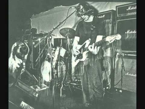 My Bloody Valentine - Clair (Live, 1988) mp3
