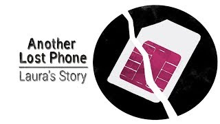ANOTHER LOST PHONE: LAURA'S STORY • #06 - Ein neues Leben | Let's Play