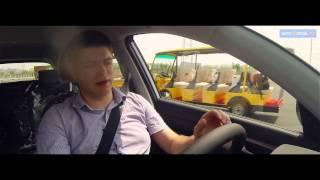 Тест-драйв Haval H2 и Haval H9(Тест-драйв нового китайского кроссовера Haval H2 и внедорожника Haval H9 от Авто@Mail.Ru. Более подробную статью читай..., 2015-08-09T01:35:25.000Z)