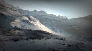 Peaktwins - Hypnowaves (Original Mix)